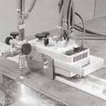 Переносные машины для газовой резки и аксессуары