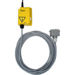 Пульт дистанционного управления (кабель 20м)