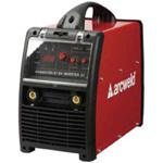 Arcweld® 200i-ST DV