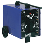 Beta 282