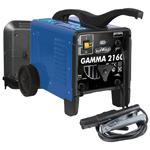 Gamma 2160