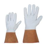 Перчатки TIG