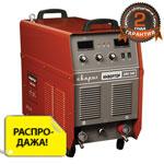 ARC 500 (J15)
