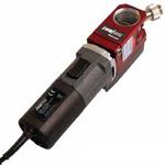 TGM 40230 HANDY - Аппарат для заточки вольфрамовых электродов