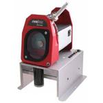 TGM 40230 PORTA - Аппарат для заточки вольфрамовых электродов