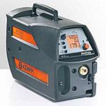 Проволокоподающее устройство ArcFeed 200 / 300 / 300P / 300RC